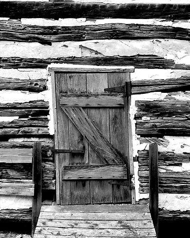 FAUST DOOR.JPG