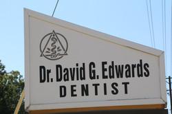 David G. Edwards Dentistry