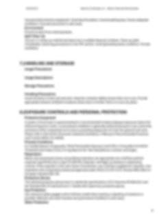 Barium Hydroxide Monohydrate SDS _Page_4