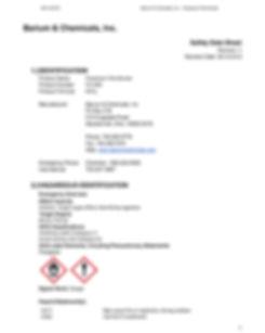 Potassium Perchlorate SDS _Page_1.jpg
