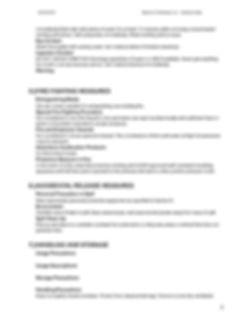 Calcium Oxide SDS _Page_3.jpg