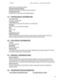Barium Hydroxide Anhydrous SDS _Page_6.j