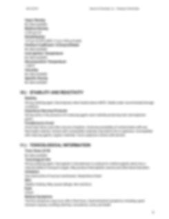 Potassium Perchlorate SDS _Page_5.jpg
