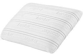 iComfort Everfeel Pillow