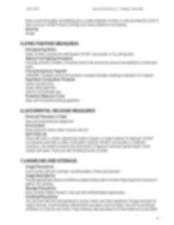 Potassium Perchlorate SDS _Page_3.jpg