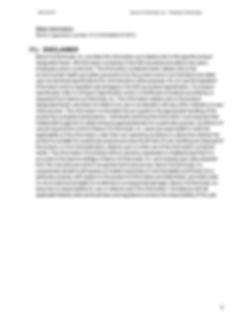 Potassium Perchlorate SDS _Page_8.jpg