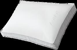 iComfort Hybrid Pillow