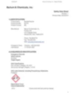 Bismuth Fluoride SDS _Page_1.jpg