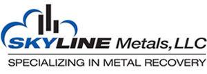 skyline-metals-logo.jpg