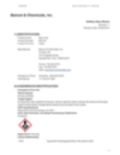 Boric Acid SDS _Page_1.jpg