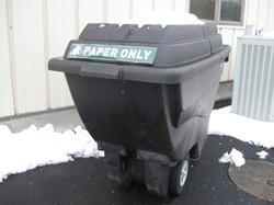 paper tilt cart 1
