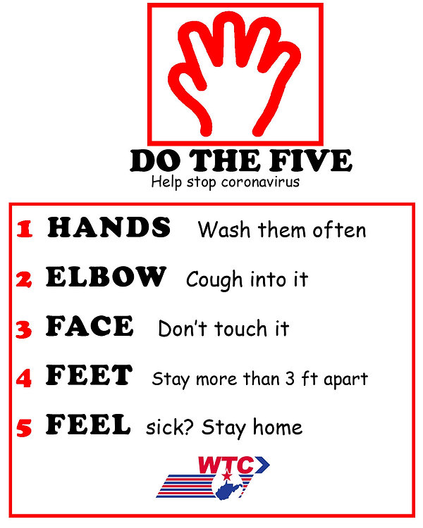 Do the Five.jpg