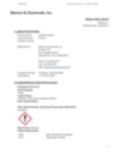 Calcium Fluoride SDS _Page_1.jpg