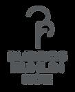 BRR Logo VertGray-01.png