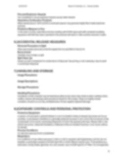 Calcium Acetate SDS _Page_3.jpg