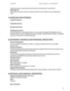Lead Thiocyanate SDS _Page_4.jpg