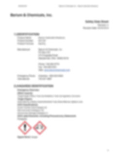 Barium Hydroxide Anhydrous SDS _Page_1.j