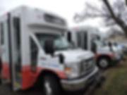 Weir-Buses-004-1100x825.jpg