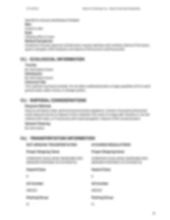 Barium hydroxide octahydrate SDS _Page_6