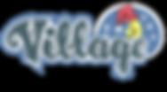 VillageSleepCenter_Logo.png