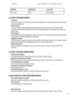 Barium Hydroxide Anhydrous SDS _Page_3.j