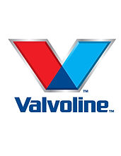 US_Valvoline_Packaging_Logo_Postive_CMYK