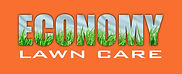 EconomyLawnLogo_Final.jpg