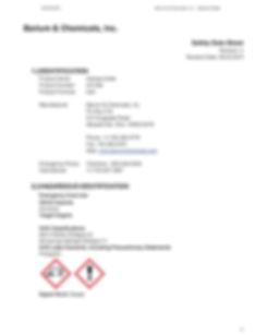 Calcium Oxide SDS _Page_1.jpg