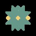 icon 5 kleur.png