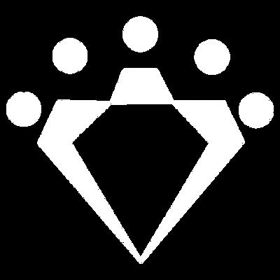 doorzichtig logo opacity2.png
