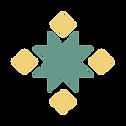 icon 6 kleur.png