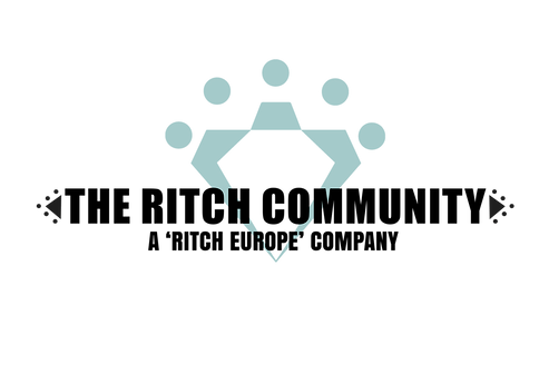 new logo2.png