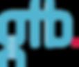 logo_GTB.png