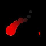 MeSa-Logo-gradient.png