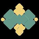 icon 7 kleur.png