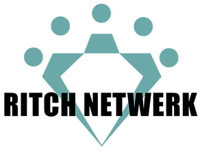 Ritch Netwerk logo 2.png