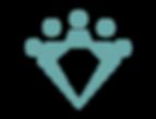 Lichtgroen logo2.png