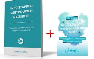 Boekpromo%20%2B%20werkboek_edited.jpg