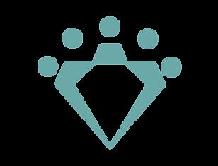 Lichtgroen logo.png