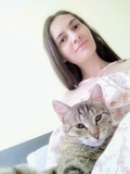 Катя Петрова bnarp.jpg