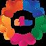community-Logo-D1 PNG file.png