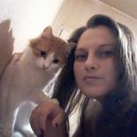 Ани Димитрова.png