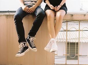 adolescent-converse-all-star-converse-al