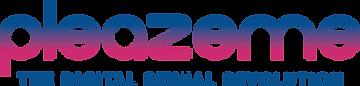 Logo PleazeMe.png