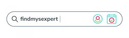 findmysexpert.jpg