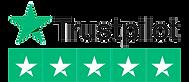 Trustpilot-Rated-Excellent-Hugo-Carter-Silent-Windows-logo.png