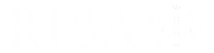 riba-logo-png-transparent.png