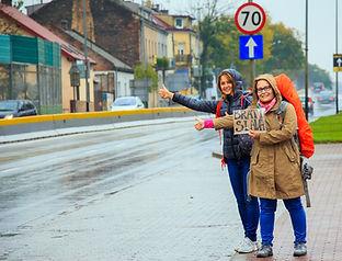 Hitchhiking_in_Kraków.jpg