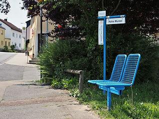 Hitchhiking_bench_Taunusstein_Bleidenstadt.jpg