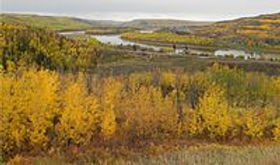 200px-The_Peace_River.jpg